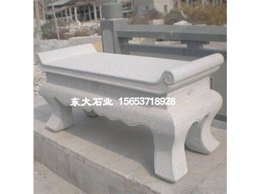 香炉供桌03