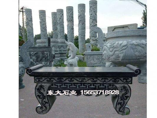 香炉供桌06