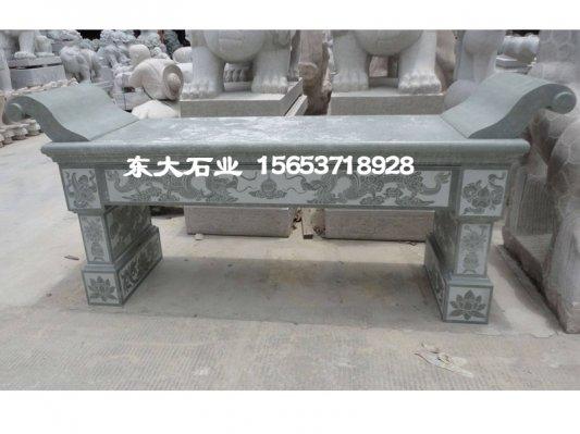 香炉供桌09